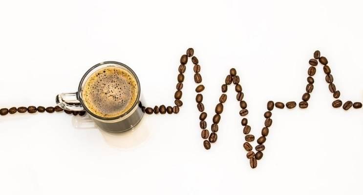 Benefits eliminate coffee